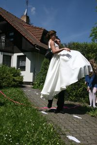 Photo for Weddings in IdyllicPrague Luxury Cottages, Romantic Unforgettable Affordable