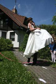 Weddings in IdyllicPrague Luxury Cottages, Romantic Unforgettable Affordable