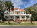 The Historic Jewel of Apalachicola
