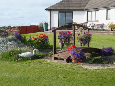 Photo for 2 bedroom accommodation in Stratton, near Bude