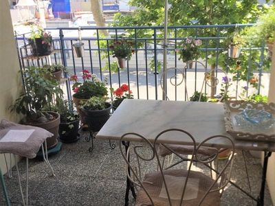Photo for Apartment Arcachon, 2 rooms, 4 persons