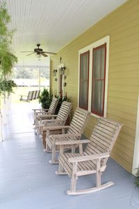 Photo for Acadian Style Home - 3.5 Miles From Downtown Breaux Bridge.