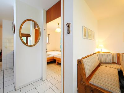 Photo for Apartment in Löffingen with Lift, Parking, Balcony (86051)