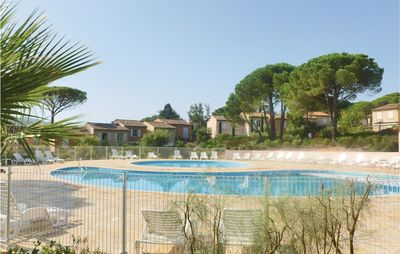 Photo for 3 bedroom accommodation in Gassin
