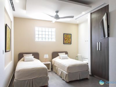 Photo for Apartment Vacation Rental in Playa del Carmen, QROO