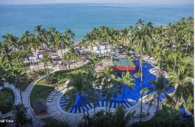 Photo for Club Regina Weekly Rental in Puerto Vallarta, Mexico - 2 Bedroom 3 Bath