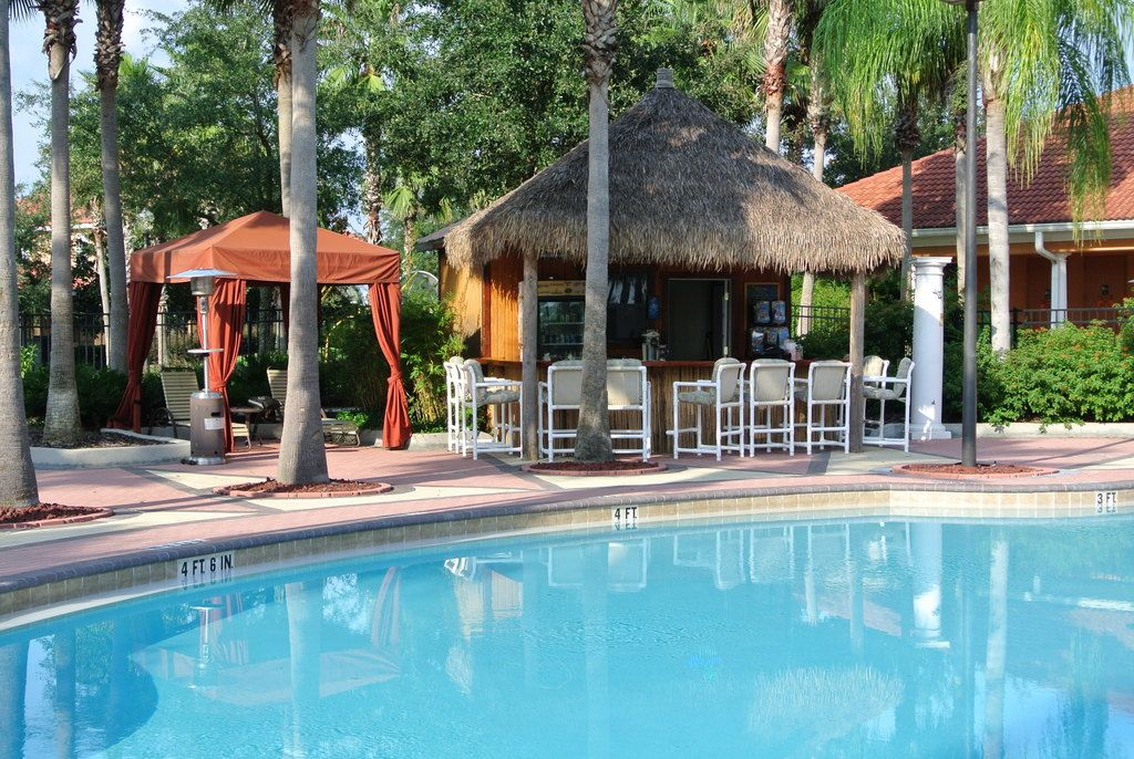 Solana Resort Location Orlando Florida Upcomingcarshq Com