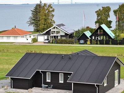Photo for 5 star holiday home in Frørup