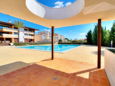 Photo for Luxe 2 Bed Apartment in Monte Laguna
