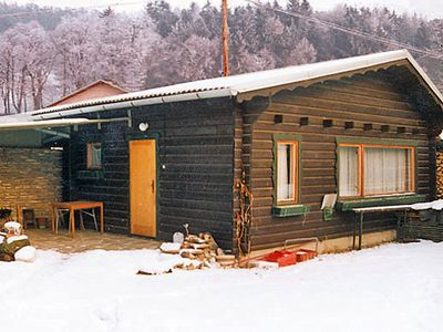 Photo for Vacation home Hradska Cesta in Kezmarok - 4 persons, 1 bedrooms