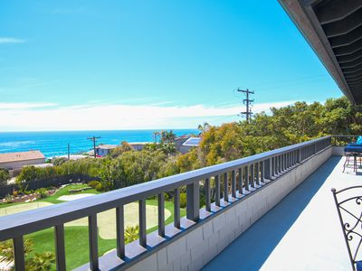 Photo for You Must See These Photos!  Golf by the Beach.  3 Cal King beds.