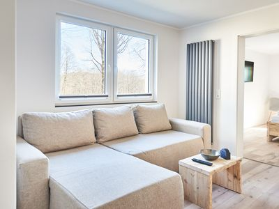 Photo for Apartment / app. for 6 guests with 53m² in Winterberg (121016)