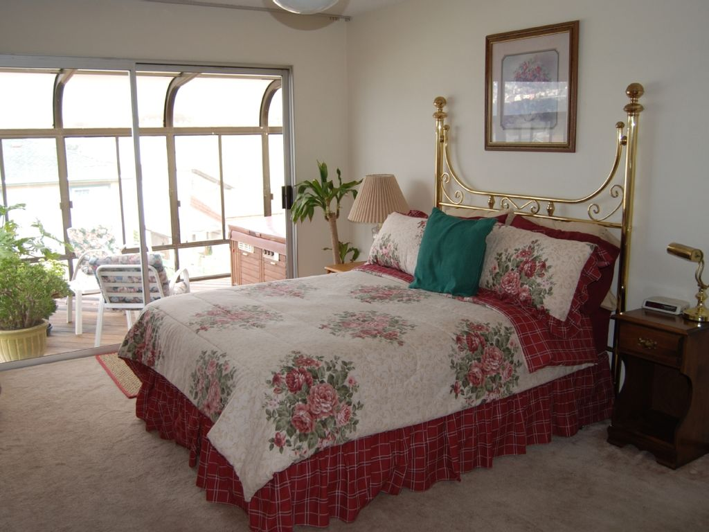 The Perfect 3 Bedroom 2 Bath With Hot Tub And Wifi In San Francisco San Francisco San