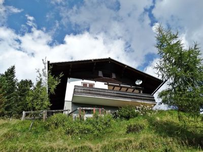 Photo for Vacation home Lotte in Sirnitz - Hochrindl - 6 persons, 4 bedrooms