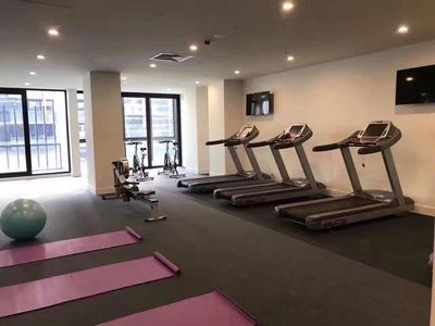 Photo for Deluxe APT with free parking in West Melbourne