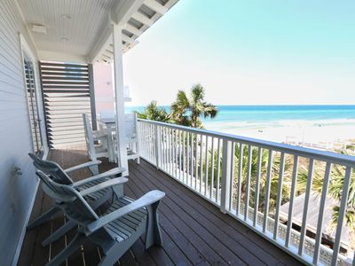 Photo for 4BR House Vacation Rental in Seagrove Beach, Florida