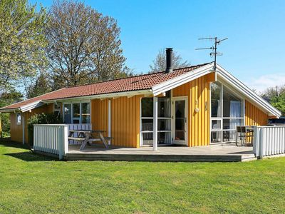 Photo for 10 person holiday home in Humble