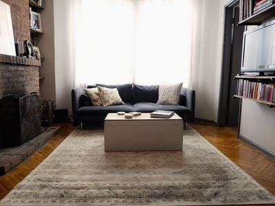 Photo for COZY! PRIME LOCATION! REAL 2-BEDROOM!