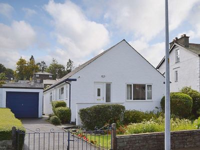 Photo for 3 bedroom property in Windermere and Troutbeck Bridge. Pet friendly.