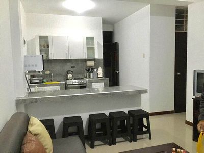 Photo for 3BR House Vacation Rental in Huaraz, Ancash