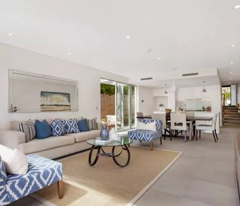 Photo for Luxury Modern 4BR Home close to Olympic Park & CBD