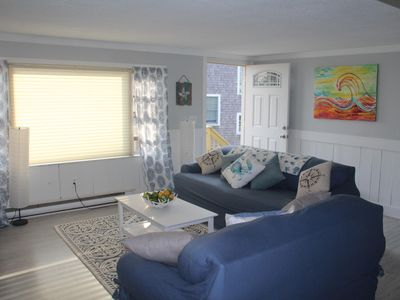 Photo for Family-Friendly Multi Unit Beach Cottage