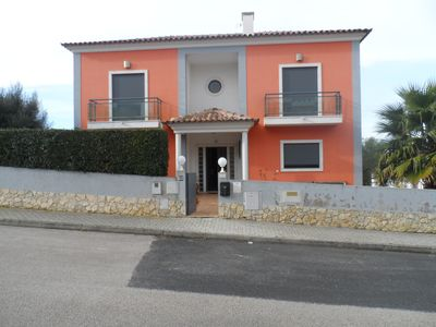 Photo for Accommodation Ribeira D'Ilhas - Double Room