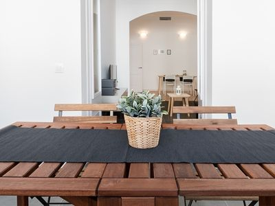 Photo for TarracoFlats - Apartment Tomillo