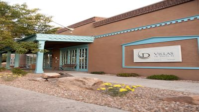 Photo for Great New Year location in Santa Fe