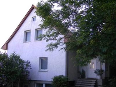 Photo for Apartments Am Buchberg - Luise