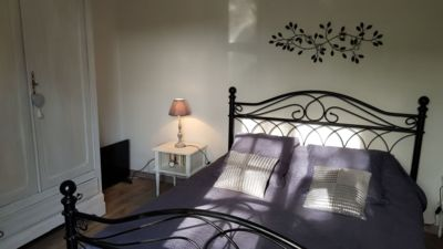 Photo for 2BR House Vacation Rental in Carlux, Nouvelle-Aquitaine