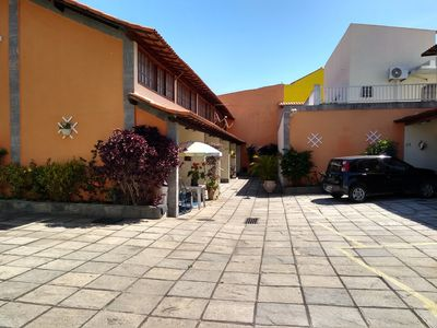 Photo for Beach house in Cabo Frio / RJ