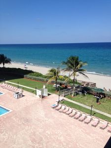 Photo for Luxurious and on the Beach - Totally Remodeled