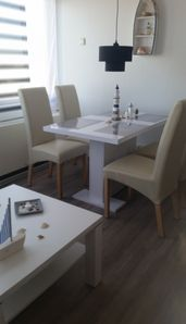 Photo for Apartment / app. for 4 guests with 29m² in Fehmarn (94306)
