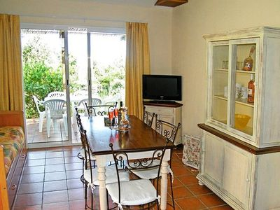 Photo for Residence Mare e Monte - 3 Rooms 5/6 People