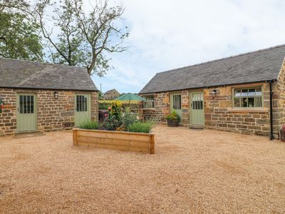 Photo for Calf Shed, LONGNOR