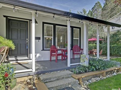 Photo for Gorgeous Home in the Heart of Placerville