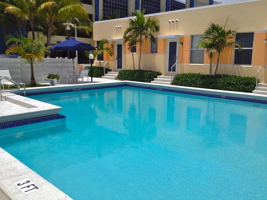 fort lauderdale fl usa vacation rentals homeaway
