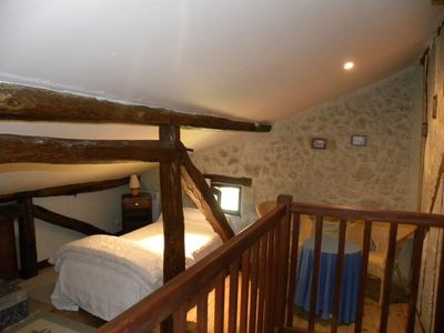 Photo for 1BR House Vacation Rental in Preignan, Pays d'Auch