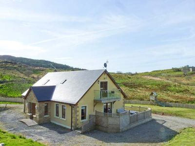 Photo for Ocean View, GLENTIES, COUNTY DONEGAL