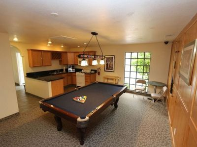 Photo for 2BR House Vacation Rental in Sparks, Nevada