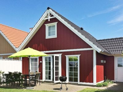 Photo for Vacation home Bro Strand in Brenderup Fyn - 6 persons, 3 bedrooms