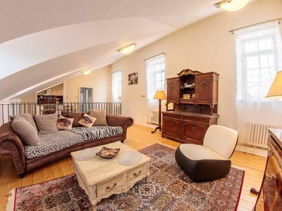 Photo for Timmy apartment next to Prague castle