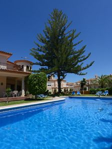 Photo for Belgravia Club Lovely 2 Bedroom Apartment In Estepona Marina - Stunning Location