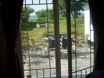 Photo for SOUTH COAST SKÅNE. ACCOMMODATING DIRECTLY AT SANDSTRAND