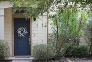 Photo for 2BR House Vacation Rental in Spring, Texas
