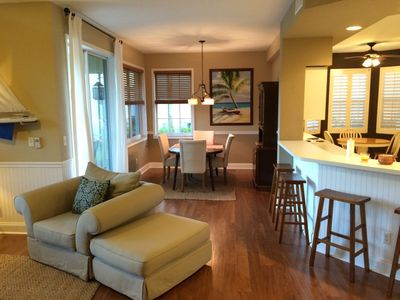 Photo for Beautiful Bonita Springs Condo