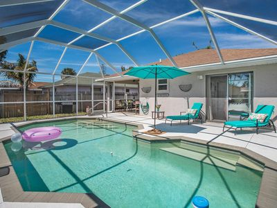 Photo for North Naples Beach House