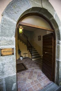 Photo for Holiday apartment Fivizzano for 4 - 7 persons with 2 bedrooms - Holiday apartment