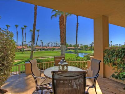 Photo for VY628 - Palm Valley CC - Fabulous Lake View